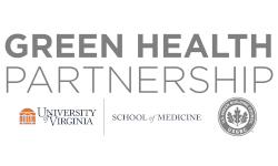 Green Health Partnership