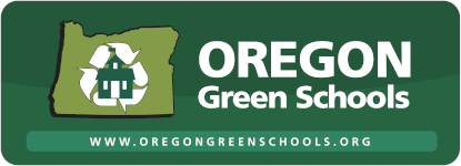 Oregon Green Schools