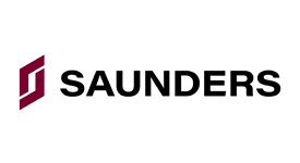 saunders construction