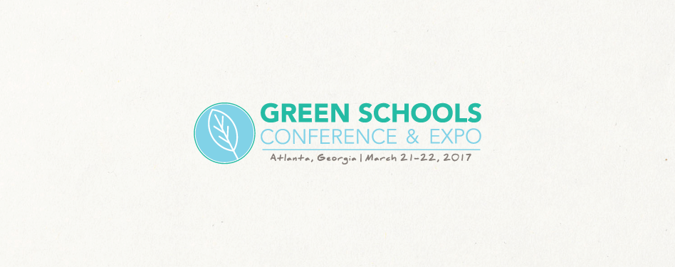 The Green Schools Conference and Expo (GSCE) connects green schools  champions nationwide for two days of learning and collaboration to support  our shared ...