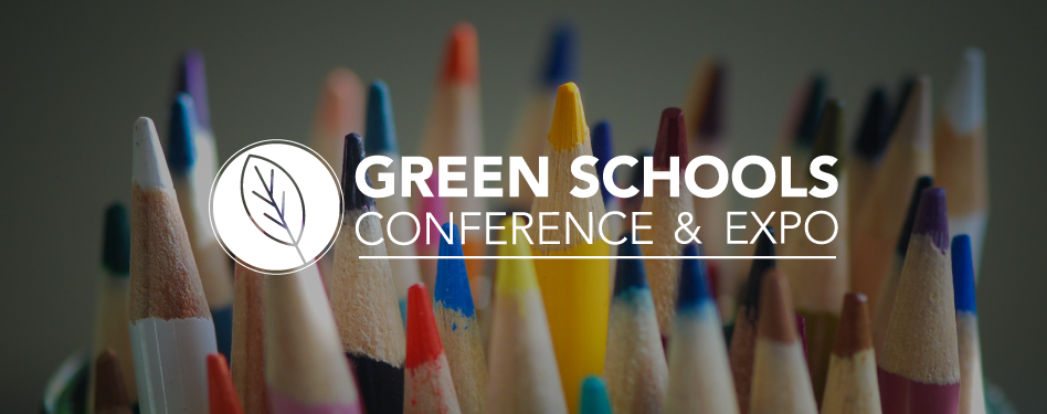 The Green Schools Conference and Expo (GSCE) is the only national event to  bring together all of the players involved in making green schools a  reality: ...