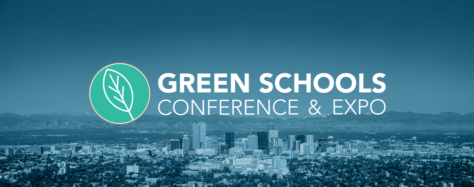 Be the change: Join the Student Summit at the Green Schools Conference and  Expo