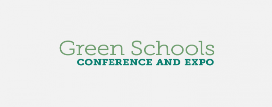 The Green Schools Conference & Expo, formerly the Green Schools National  Conference, is accepting proposals from industry experts eager to share  their ...