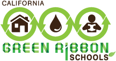 Green Ribbon Program